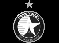 Paris Volley