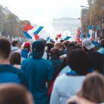 """La """"SCIC"""" : un modèle d'avenir pour le mouvement sportif"""