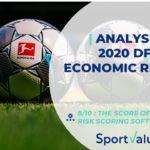 Bundesliga report