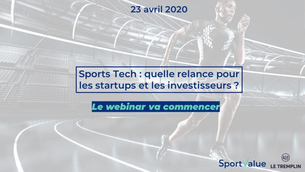 webinar sport value le tremplin
