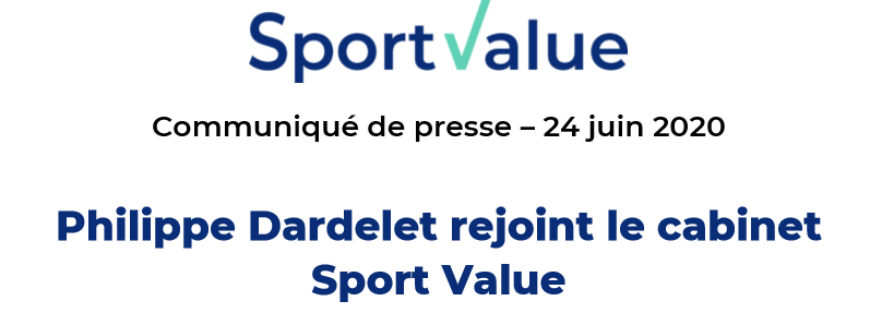 philippe dardelet sport value