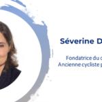 [Interview] Sport et reconversion : la réussite de Séverine Desbouys