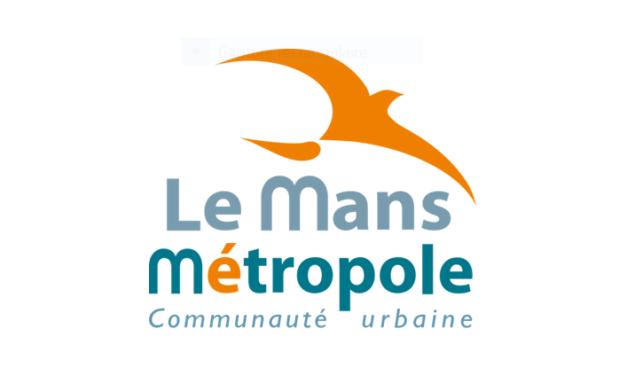 Sport Value en mission pour la Métropole du Mans